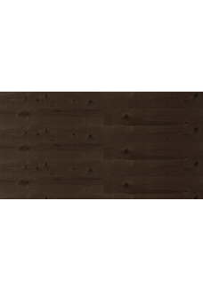 Baltic Wood Fashion Dąb Superrustic 1R ciemny olej ECO 14x182x2200mm WE-1A011-O15