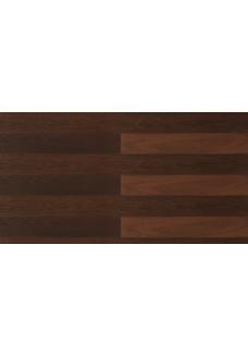 Baltic Wood Fashion Dąb Cocoa Blend 1R lakier mat szczotkowany 14x182x2200mm WE-6A711-SL3