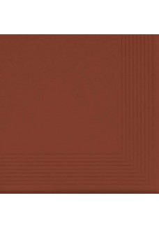 Cerrad Rot stopnicowa narożna 300x300x11mm 910221301