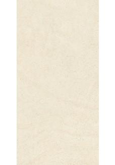 Paradyż SUNLIGHT Sand crema 30x60
