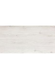 Classen Wiparquet AUTHENTIC GRAIN + Dąb Biały 38453