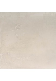 Saloni CAST Crema 60x60