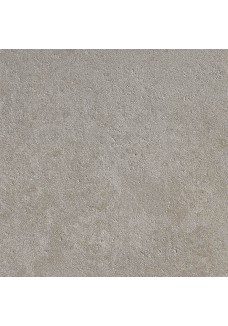 Saloni WAY Gris 60x60