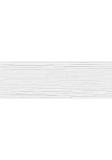 Saloni WAY Break Blanco 30x90