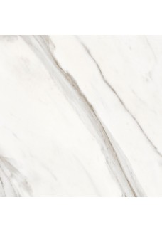 Saloni ADMIRA Agora Blanco 60x60