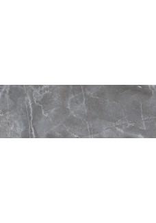 Saloni AKROS Apolo Grafito Brillo 40x120