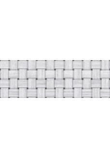Saloni AKROS Briaxis Perla Mate 40x120