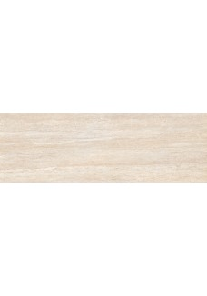 Saloni BERNINI Crema Mate 40x120