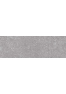 Saloni B-STONE Gris 40x120