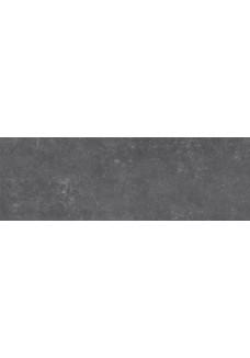 Saloni B-STONE Grafito 40x120