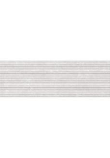 Saloni B-STONE Outline Ceniza 40x120