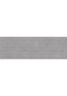 Saloni B-STONE Outline Gris 40x120
