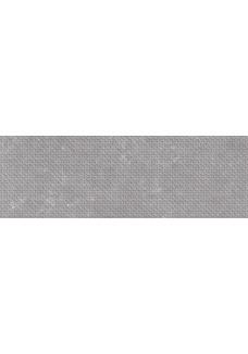 Saloni B-STONE Geom Gris 40x120