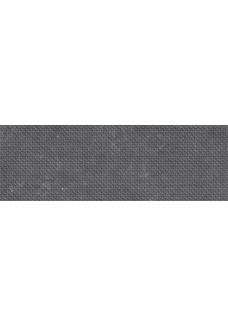 Saloni B-STONE Geom Grafito 40x120