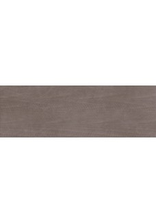 Saloni KROMA Optical Cobre 30x90