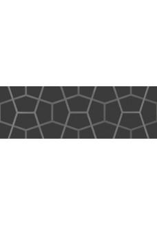 Saloni BRILLIANT Pentax Negro 30x90