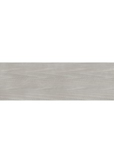 Saloni KROMA Optical Acero 30x90