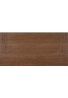 Saloni ARQUITECT Made Nogal 45x90   Orzech