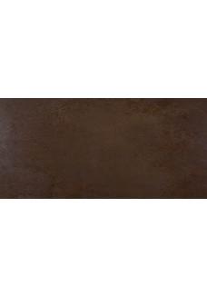 Saloni ARQUITECT Rust Oxido 45x90