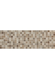 Saloni SYBAR Iris 25x75 Mozaika