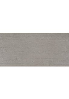 Saloni ARQUITECT Plank Liso 45x90