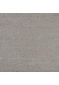 Saloni ARQUITECT Plank Liso Gris 60x60