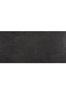 Saloni ARQUITECT Rust Antracita 45x90