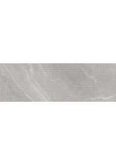 Saloni BYBLOS Iconic Gris 40x120