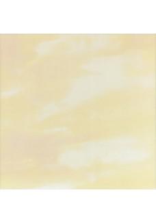 Paradyż Hiro Beige rekt. 32,50x32,50 G1