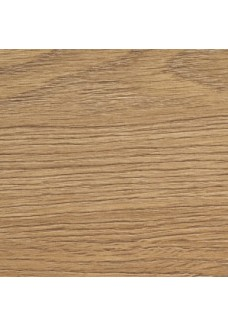 Classen Wiparquet AUTHENTIC GRAIN + Dąb Miodowy 29850