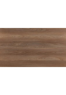 Classen Wiparquet AUTHENTIC GRAIN + Dąb Brązowy 29852