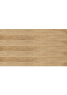 Baltic Wood Fashion Dąb Elegance 1R półmat 14x182x2200mm WE-1A211-L02