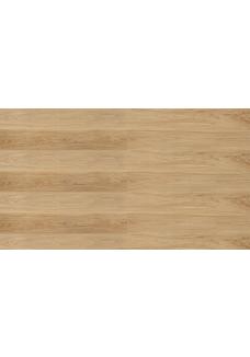 Baltic Wood Fashion Dąb Elegance 1R bezbarwny olej ECO  14x182x2200mm WE-1A211-O01