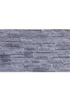Stoneway ODESSA Gray