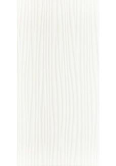 Paradyż SYNERGY Bianco struktura A 30x60