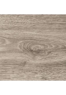 Classen Wiparquet Authentic Chrome Dąb Vigo Szary AC4 8x194x1286mm 30121