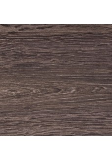 Classen Wiparquet Authentic Chrome Dąb Vigo Brązowy AC4 8x194x1286mm 30122