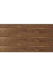 Baltic Wood Fashion Orzech Amerykański Comfort 1R lakier półmat 14x148x2200mm WE-1R312-L02