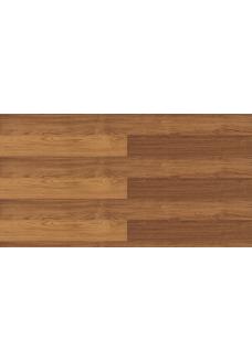 Baltic Wood Fashion Jatoba Elegance 1R lakier półmat 14x148x2200mm WE-1E212-L02