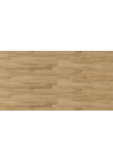 Baltic Wood Classic Dąb Elegance 3R lakier pólmat 14x182x2200mm WE-1A214-L02