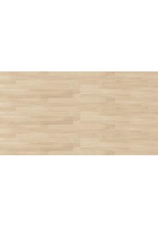 Baltic Wood Classic Dąb Elegance 3R Cream lakier mat 14x182x2200mm WE-LA214-B11