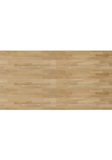 Baltic Wood Classic Dąb Natur 3R lakier półmat 14x182x2200mm WE-LA714-L02