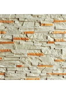 Stone Master PADWA Krem 180/245/330/395x93