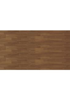 Baltic Wood Classic Dąb Natur 3R Antique lakier pólmat 14x182x2200mm WE-1A714-LA2