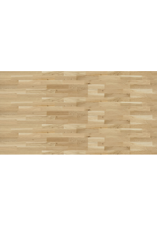 Baltic Wood Classic Dąb Unique 3R lakier pólmat 14x182x2200mm WE-1A514-L02