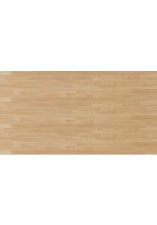 Baltic Wood Classic Dąb Czerwony Europejski Elegance 3R lakier pólmat 14x182x2200mm WE-1U214-L02