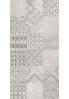 Paradyż HARMONY Grys patchwork 30x60