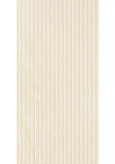 Paradyż SUNLIGHT Sand crema struktura A 30x60