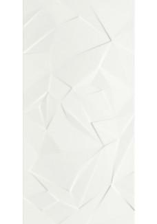 Paradyż SYNERGY Bianco struktura B 30x60