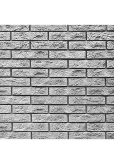 Stone Master ROCK BRICK Gray (1 m2)